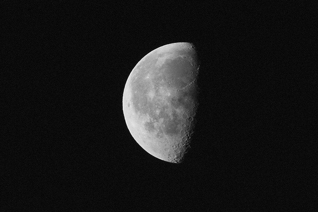 moon-bw-large-2
