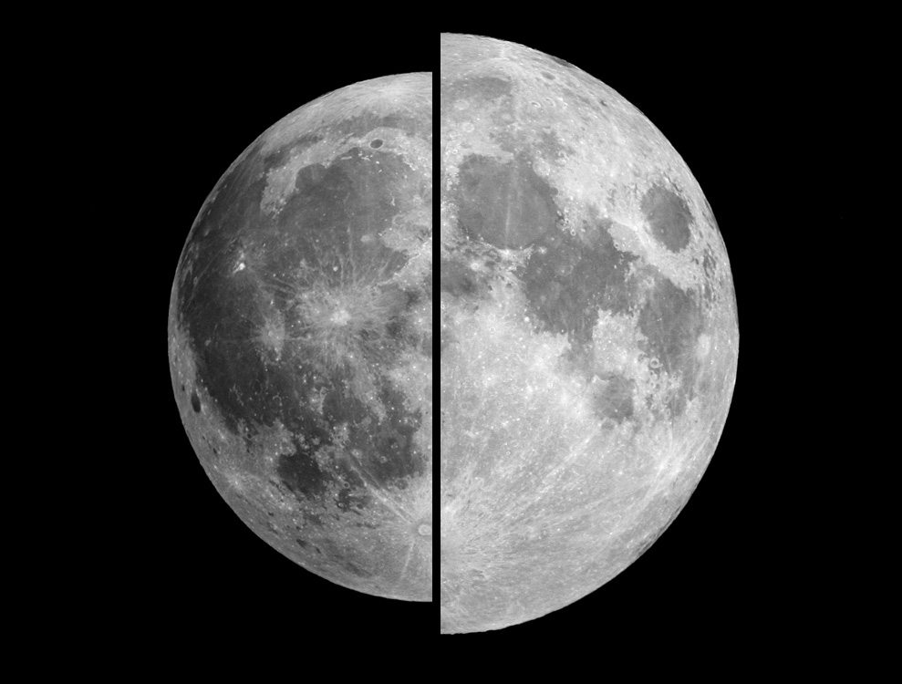 super-moon-size-final